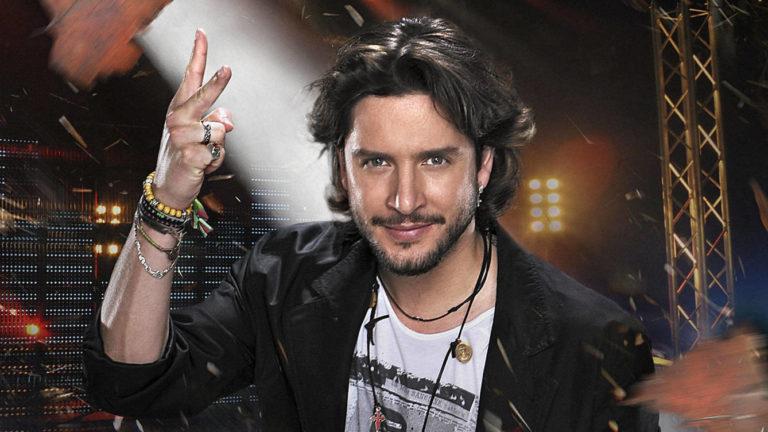 Entrevista Manu Carrasco