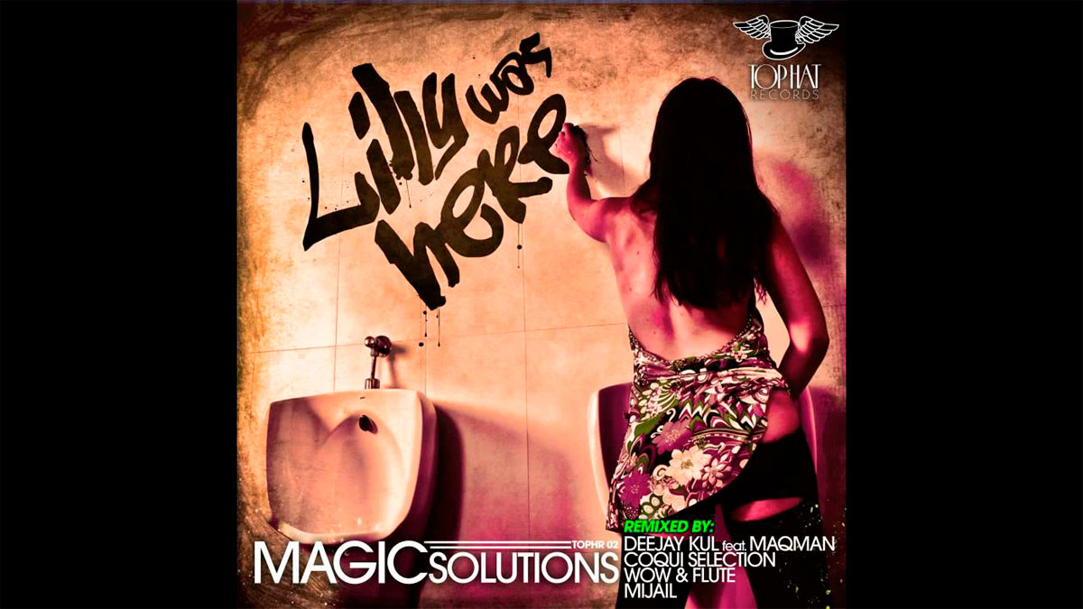 magic-solutions-lily-was-here-estacion-gng