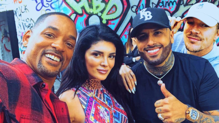 nicky-jam-will-smith-era-istrefi-live-It-up-estacion-gng-