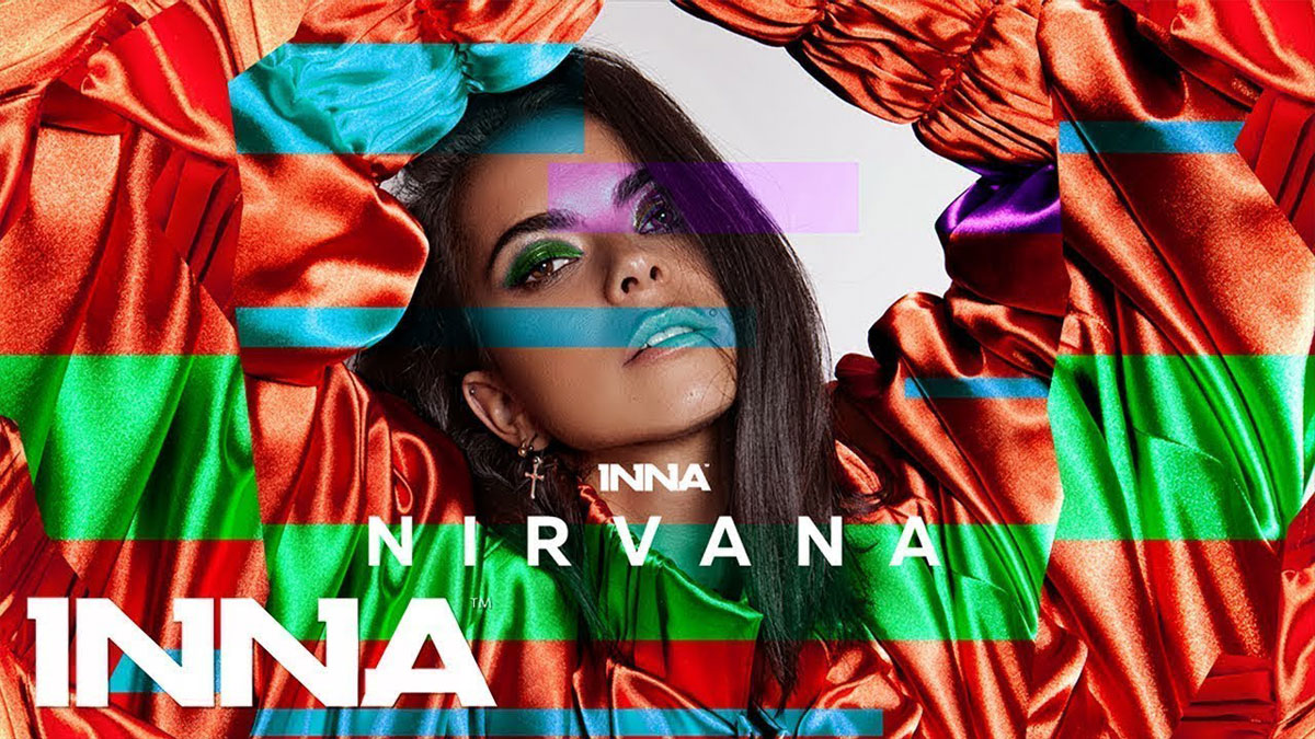 inna-my-dreams-podcast-estacion-gng