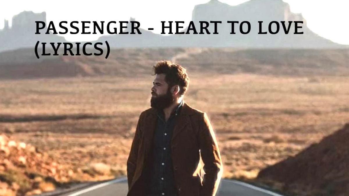 passenger-heart-to-love-estacion-gng