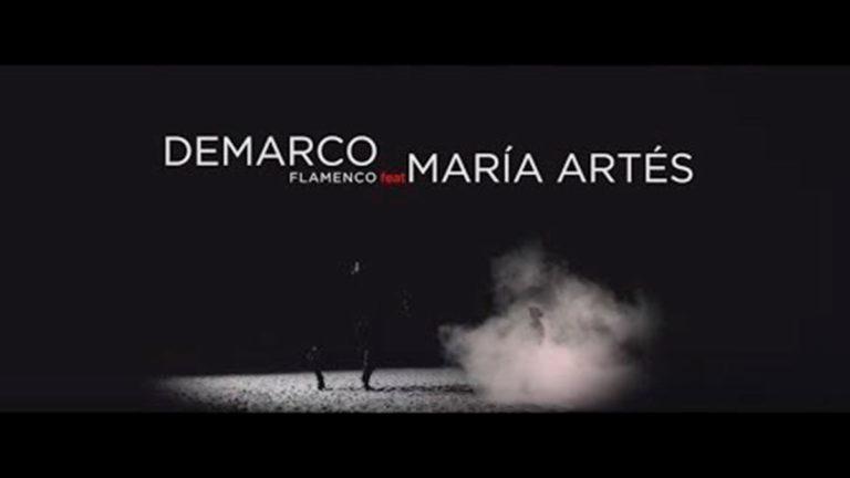 demarco-flamenco-maria-artes-que-nos-ha-pasado-podcast-gng