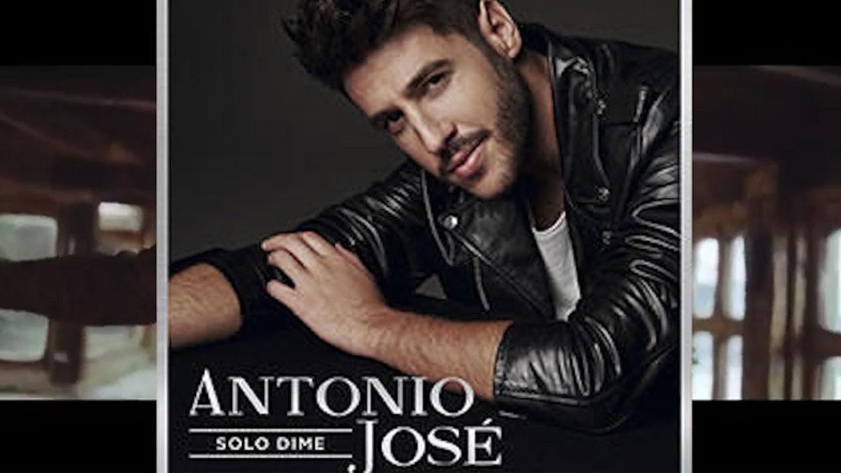 antonio-jose-solo-dime-podcast-estacion-gng