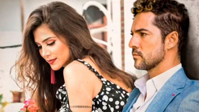 david-bisbal-greeicy-perdon-podcast-estacion-gng