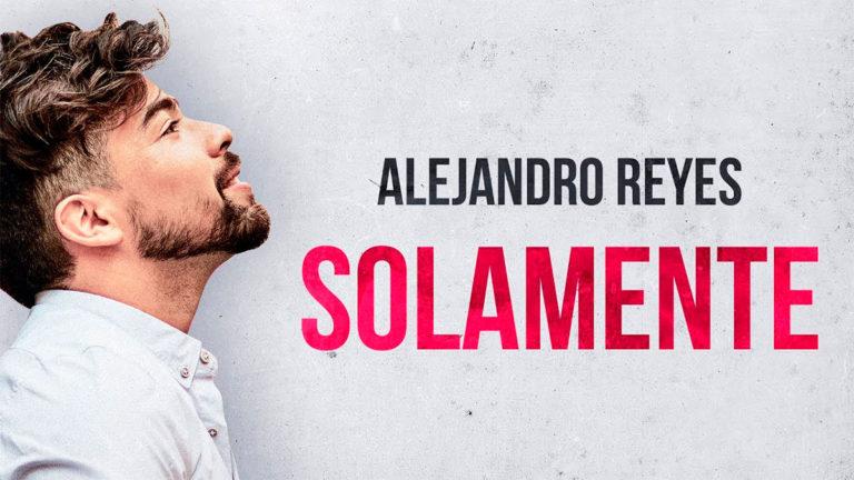 alejandro-reyes-solamente-podcast-estacion-gng