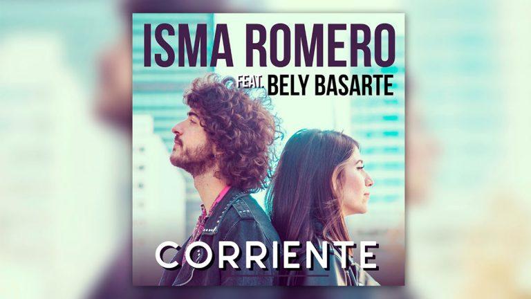isma-romero-corriente-feat-bely-basarte-podcast-estacion-gng