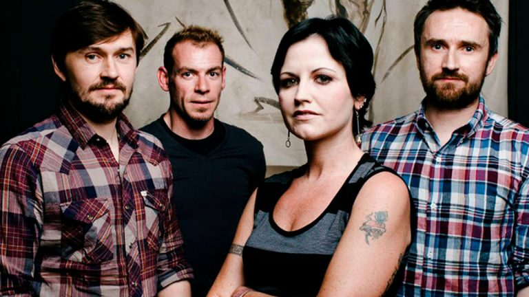 the-cranberries-all-over-now-podcast-estacion-gng
