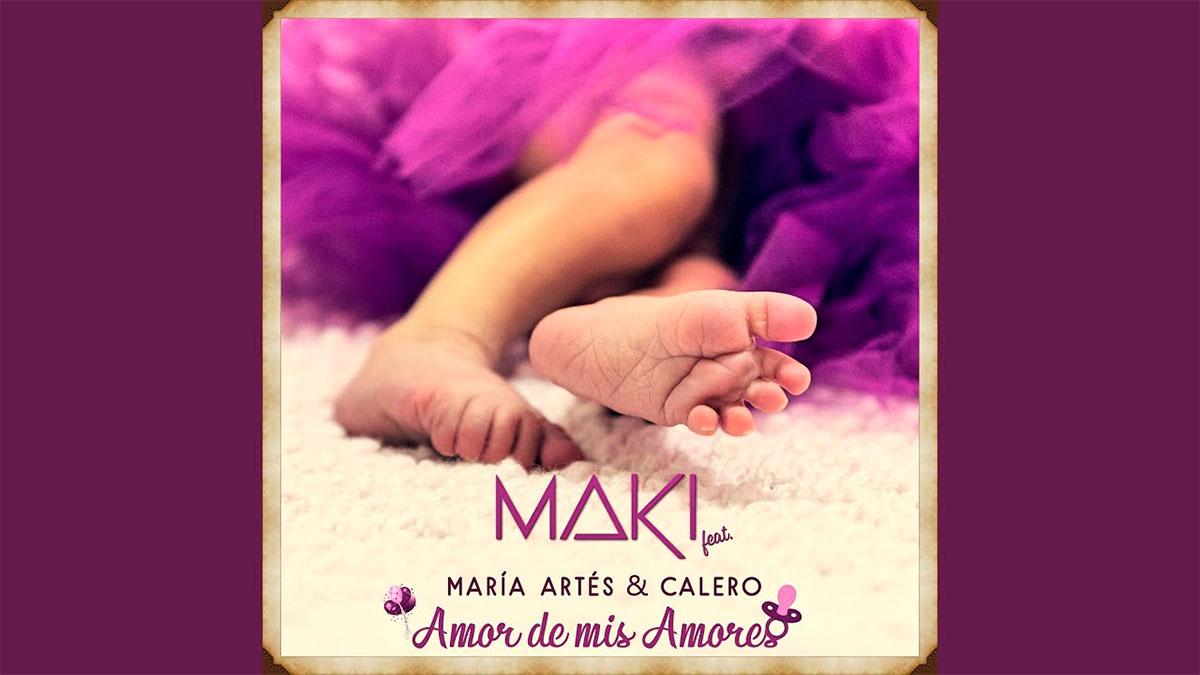 maki-maria-artes-calero-amor-de-mis-amores-podcast-podcast-estacion-gng