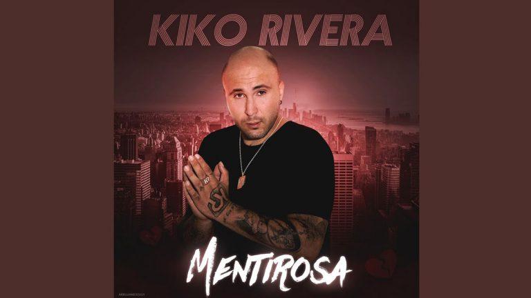 kiko-rivera-mentirosa-podcast-estacion-gng