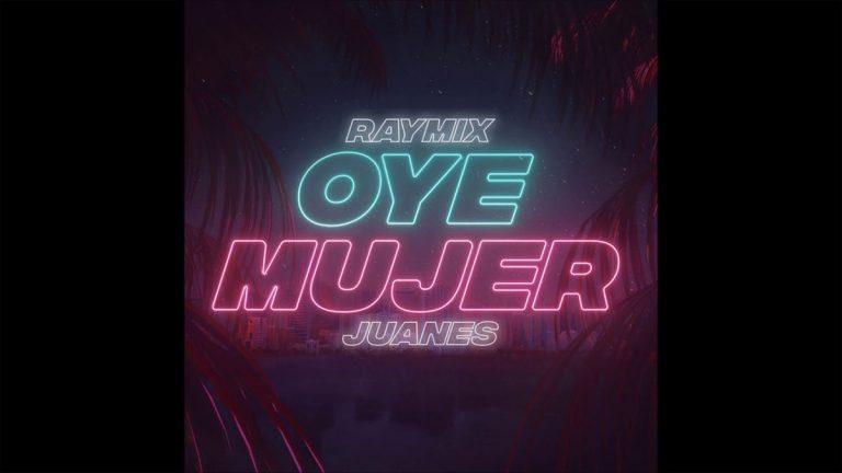 raymix-juanes-santarosa-oye-mujer-podcast-estacion-gng