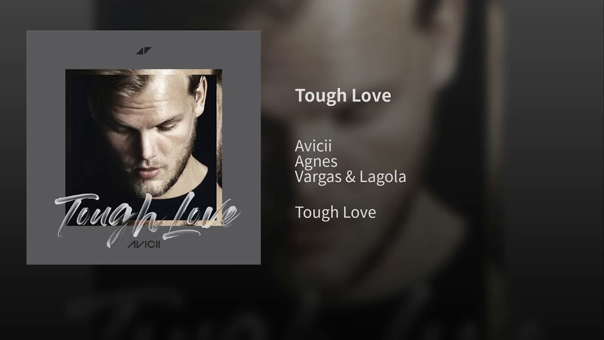 avicii-tough-love-agnes-vargas-lagola-podcast-estacion-gng