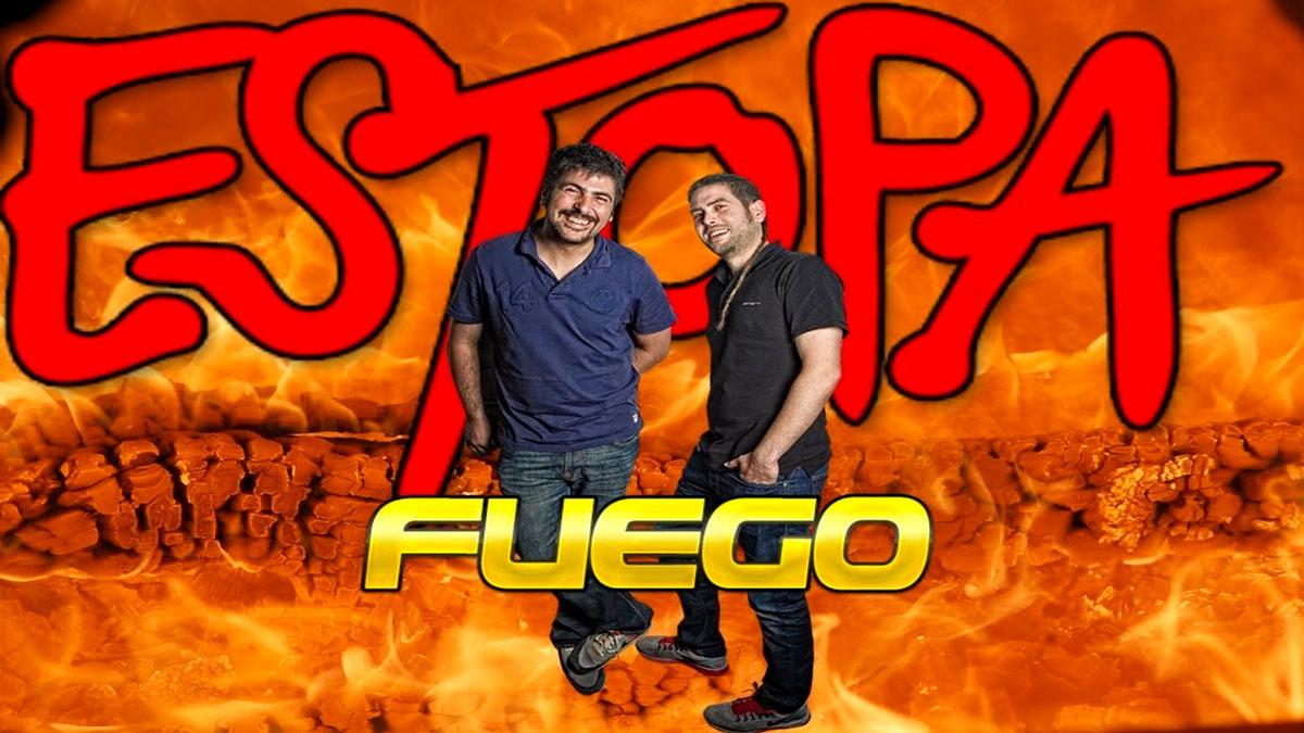 estopa-fuego-podcast-estacion-gng