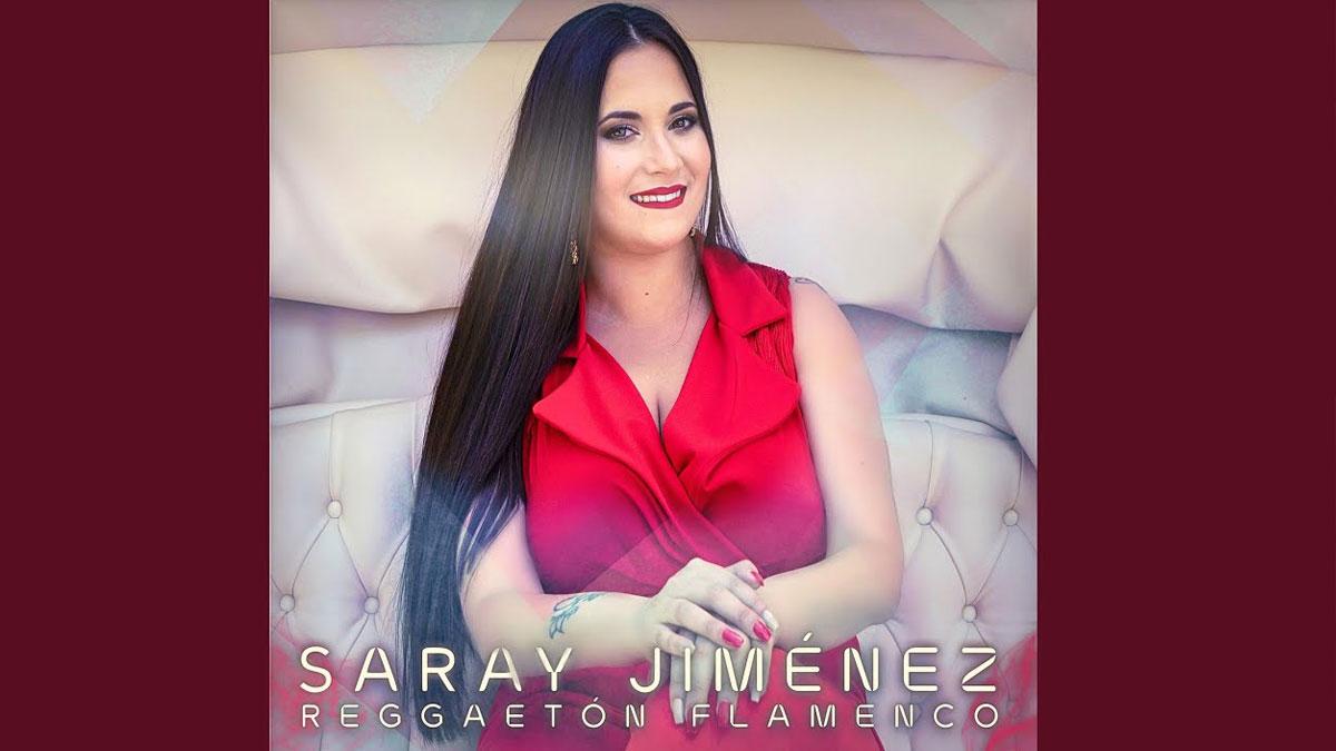 saray-jimenez-reggaeton-flamenco-podcast-estacion-gng