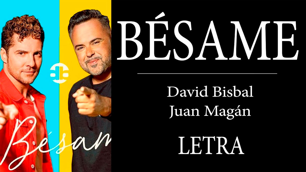 david-bisbal-juan-magan-besame-podcast-estacion-gng