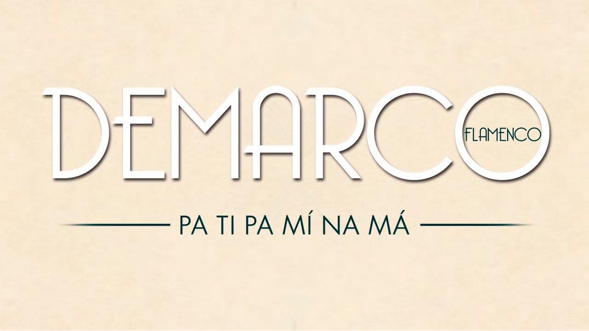 demarco-flamenco-pa-ti-pa-mi-na-ma-estacion-gng