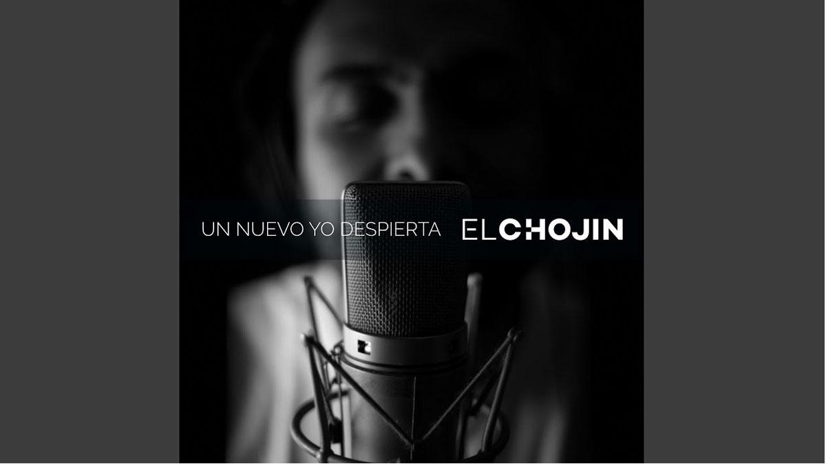 un-nuevo-yo-despierta-el-chojin-podcast-estacion-gng