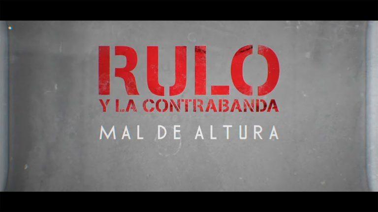 rulo-y-la-contrabanda-mal-de-altura-podcast-estacion-gng.jpg