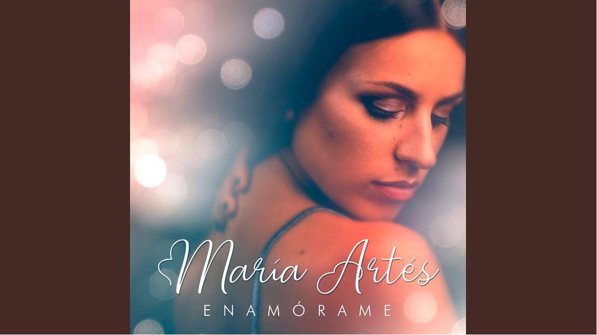 maria-artes-enamorame-podcast-estacion-gng