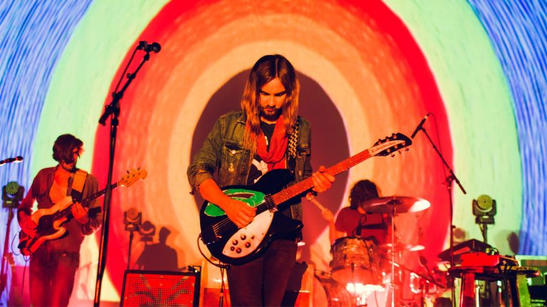 tame-impala-lost-in-yesterday-podcast-estacion-gng.jpg