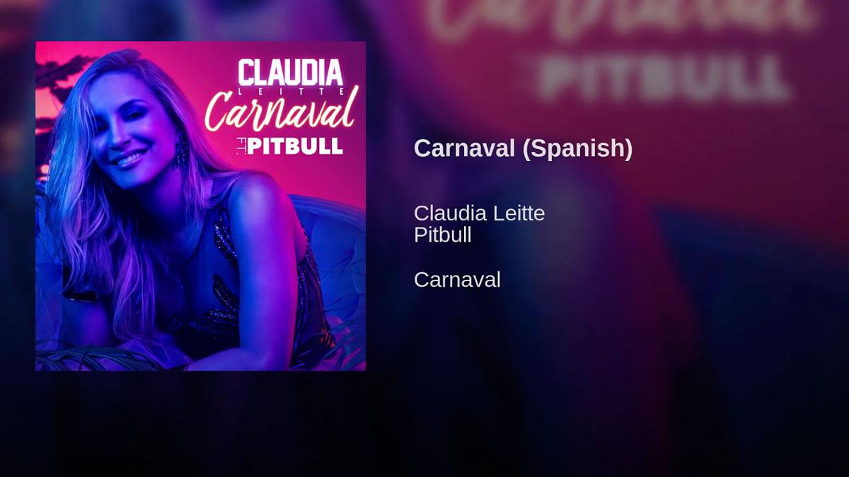 claudia-leitte-pitbull-carnaval-podcast-estacion-gng.jpg
