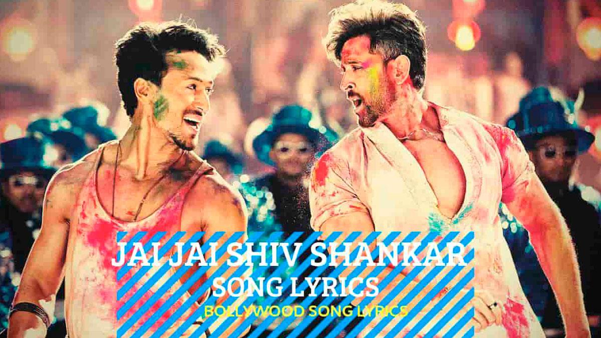 jai-jai-shiv-shankar-vishal-dadlani-benny-dayal-podcast-estacion-gng.jpg