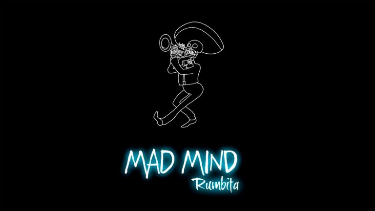 madmind-rumbita-podcast-gng.jpg