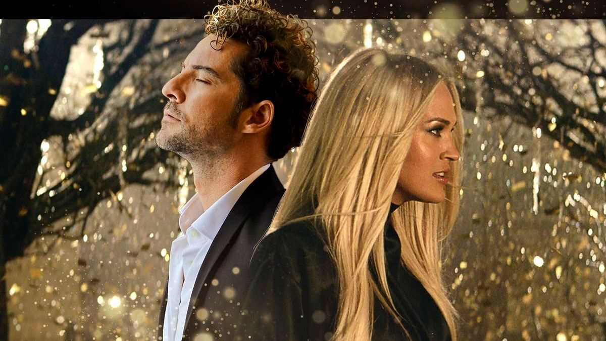 bisbal-y-carrie-podcast-GNG