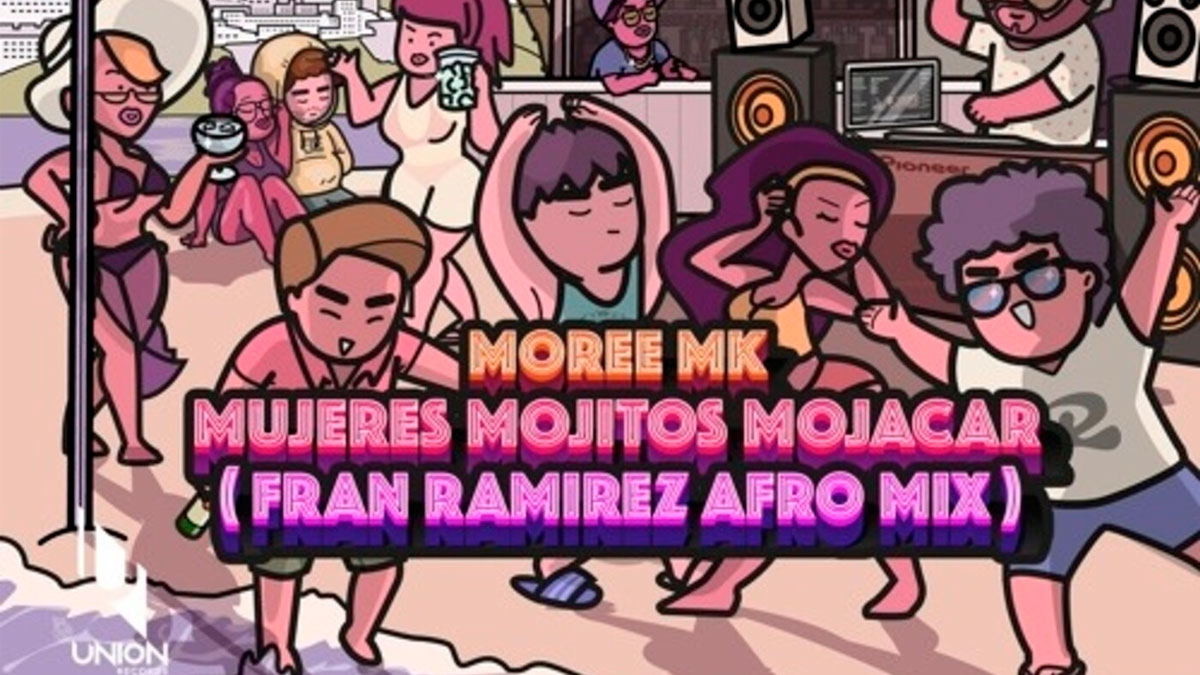 moreemk-cabecera-podcast-GNG