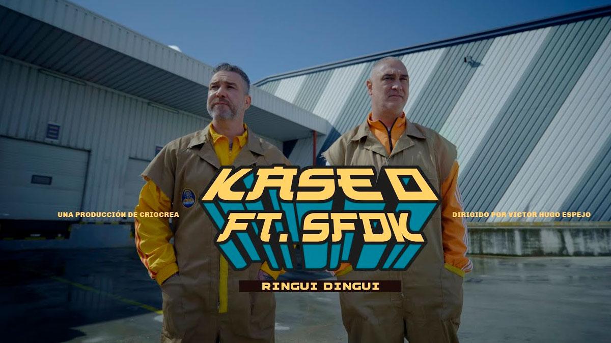kaseo-sfdk-cabecera-podcast-GNG