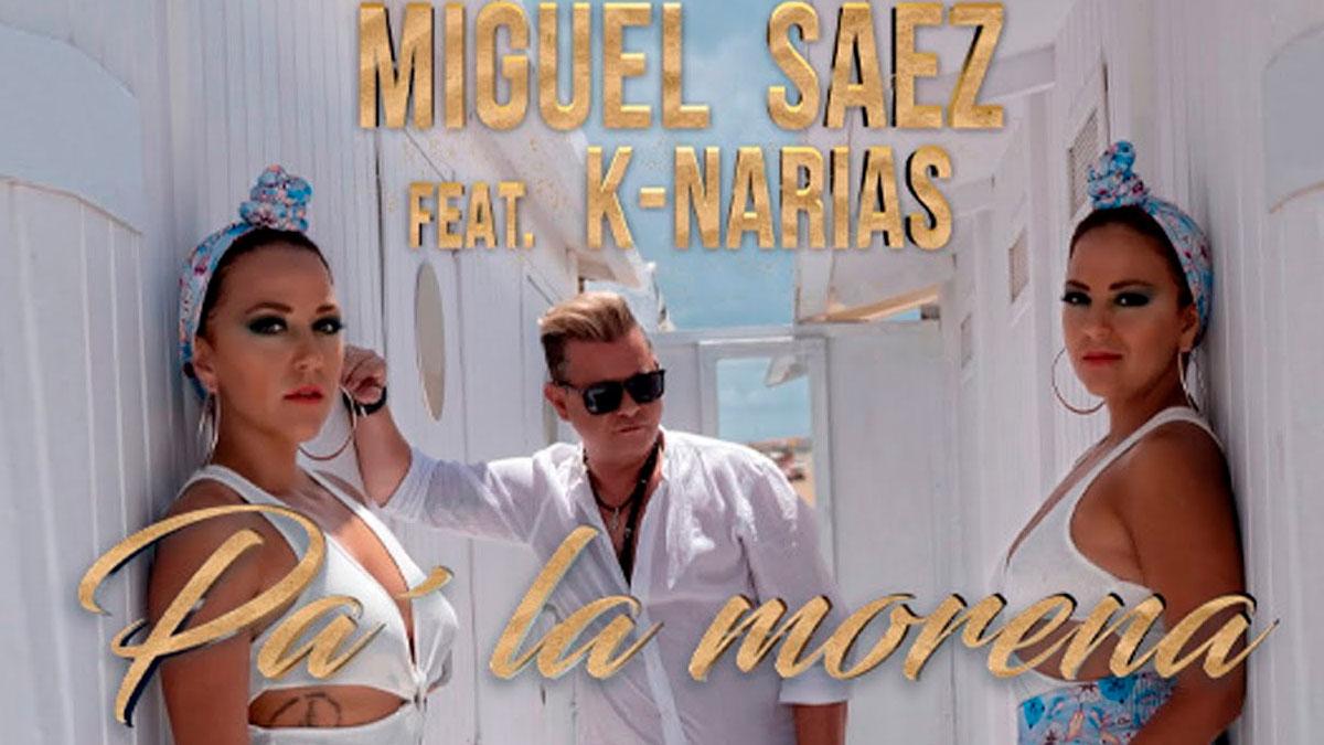 miguel-saez-cabecera-podcast-GNG